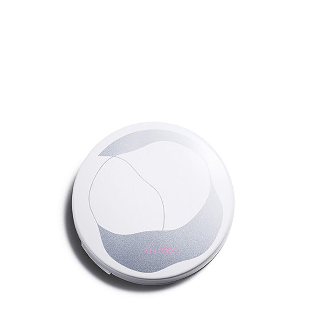 シンクロスキン ホワイト ケース(クッションコンパクト用)
