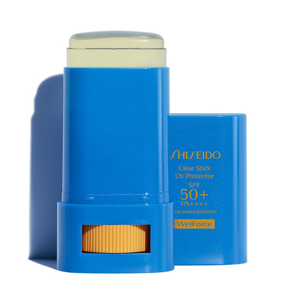 https://brand.shiseido.co.jp/dw/image/v2/BBSC_PRD/on/demandware.static/-/Sites-itemmaster_shiseido_jp/default/dw6b1087e7/products/14569/14569_J_01.jpg?sw=1000&sh=1000&sm=fit