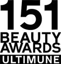 151 BEAUTY AWARD ULTIMUNE