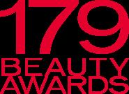 179 BEAUTY AWARDS